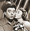 The Honeymooners Quizzes - The Honeymooners: Trivia Questions, Facts