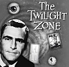 Twilight Zone Trivia (The Twilight Zone Quiz): Test Your Knowledge ...