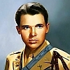 Audie Murphy (Murphy, Audie Quiz): This Quiz Covers Audie Murphy's ...